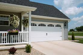 16x9 garage door ideas u2014 the better garages 16 9 garage door