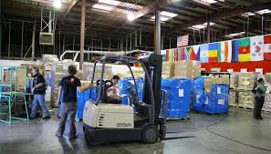 how to buy wholesale products from india bizfluent