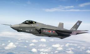 lockheed martin help desk lockheed martin hits target for f 35 production continues hiring