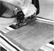 Where To Buy Upholstery Tacks Furniture Repair Nails Furniture Repair Furniture Making Blog