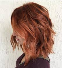 whats the in hair colour summer 2015 best 25 red hair color ideas on pinterest ginger hair color