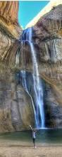 lions back moab 366 best utah images on pinterest utah adventures landscapes