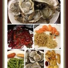 China Wall Buffet Coupon by Great Wall Super Buffet 156 Photos U0026 191 Reviews Chinese