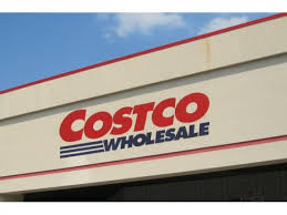 costco switches credit cards drawing firestorm of criticism