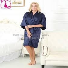 robe de chambre maternité robe de chambre femme maternite