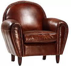 linen club chair home furnishings ojai chairs