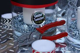 50th birthday party supplies 50th birthday party ideas for men tool theme