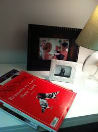 it u0027s the little things 5 steps to an awesome guest room lorri