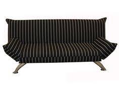 zweisitzer sofa g nstig zweisitzer sofa sally sofas produkte i want one of those