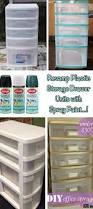best 25 craft drawer organization ideas on pinterest closet