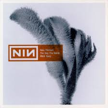 nine inch nails the day the world went away reviews and mp3