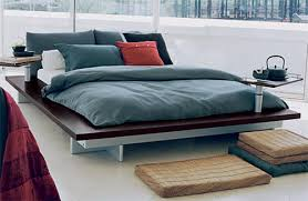 low height bed modern low profile bed google search furniture pinterest low