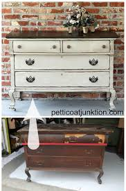 23 easy furniture reupholstery ideas