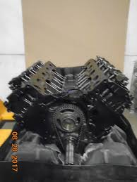 Old Ford Truck Engines - ford truck 429g engine long block 79 84 truck engine new old stock