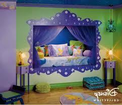 home design fairy lights bedroom intended for decorative 89
