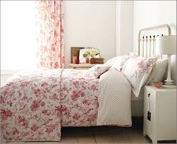 Matching Bedding And Curtains Sets Bed Linen And Matching Curtain Sets Duvet Covers Linen Bedspreads