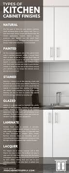 best finish for kitchen cabinets lacquer types of kitchen cabinet finishes