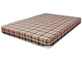 camper bunk bed mattress 129010 5 5