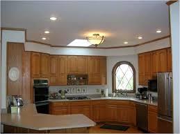best ceiling lights for bedrooms best 20 hallway ceiling lights