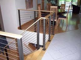 stair railing repair staircase gallery