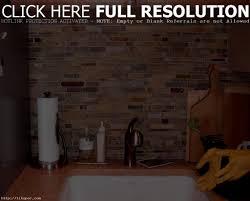 Kitchen Wall Tile Ideas Pictures Glass Tile Backsplash Ideas Pictures U0026 Tips From Hgtv Hgtv