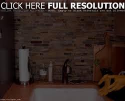 glass tile backsplash ideas pictures u0026 tips from hgtv hgtv