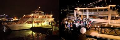 dinner cruise sydney sydney harbour dinner cruises live show on dinner cruise