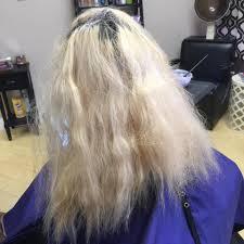 rockinrobin hair u0026lash studio home facebook