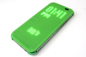 htc one for windows nabs an xbox dot view cover slashgear