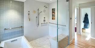 universal bathroom design universal bathroom design ideasuniversal bathrooms what is floor