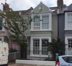 exterior decorating quality painting and decorating since 1974