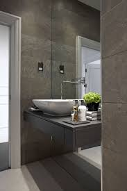 Grey Bathroom Ideas best 25 grey slate bathroom ideas on pinterest slate bathroom