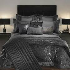 The Home Decorating Company Coupon Mens Bedding Bedding For Men Masculine Comforters Duvets