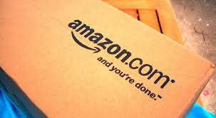 whey time amazon black friday amazon com inc amzn stock tops 1 000 thanks to record prime