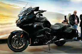 bmw k 1800 and the k1600 bagger is out bmw k1600 forum bmw k1600 gt