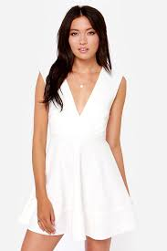 v neck dress gowns and dress ideas