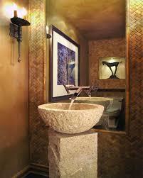 neat bathroom ideas bamboo themed bathroom accessories best 25 bamboo bathroom ideas