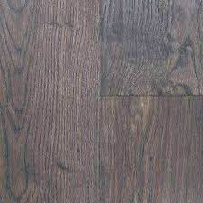 white oak distressed rustic wood sles wood flooring