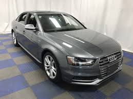 audi in massachusetts grey audi in massachusetts for sale used cars on buysellsearch