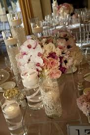 Pinterest Wedding Decorations 305 Best Diy Wedding Decor Images On Pinterest Wedding Decor