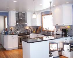 fantastic blue pearl granite countertop ideas home interior