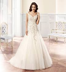 wedding dresses az eddy k wedding dresses with sophistication modwedding