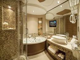 Bathroom Beach Decor Ideas Bathrooms 40 Elegant Bathroom Beach House Decor Ideas As Wells
