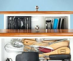 data storage solutions tupperware storage solutions home hacks tips to organize your