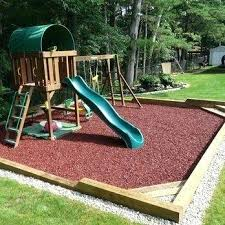 backyard playground ideas pinterest diy backyard playground how to
