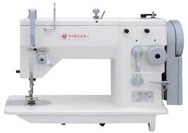 commercial sewing machine brother sewing machines reviews