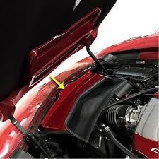 2014 corvette mods c7 corvette stingray z06 grand sport 2014 custom painted air