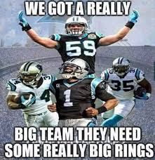 Denver Broncos Super Bowl Memes - denver broncos vs carolina panthers in super bowl 50 best funny