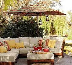 El Patio Furniture by Sofa Ideas For Outdoor Spaces Home Decor Ideas
