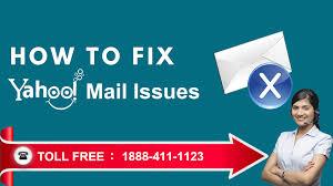 Yahoo Help Desk Yahoo Support 1888 411 1123 Customer Service Number For